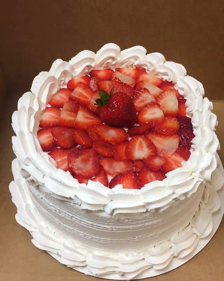 strawberry-cake.jpg