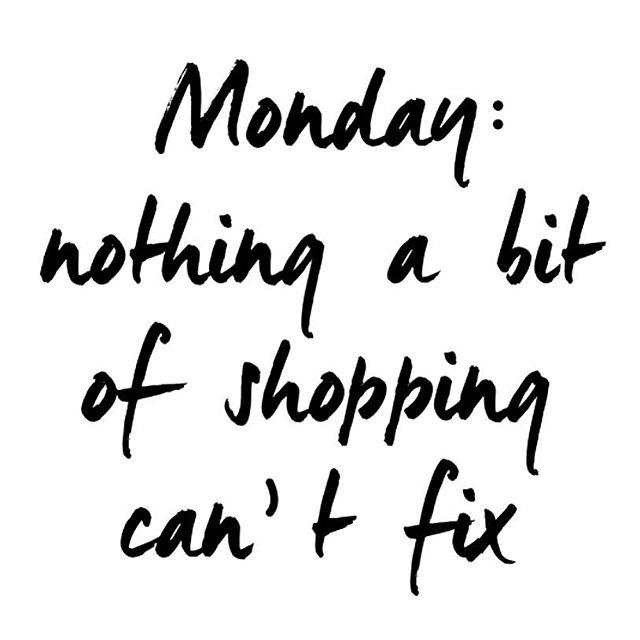 Monday-shopping-fix.jpg