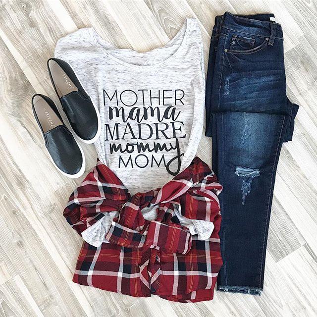 Mother-shirt.jpg