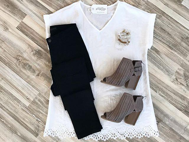 shirt-boots.jpg