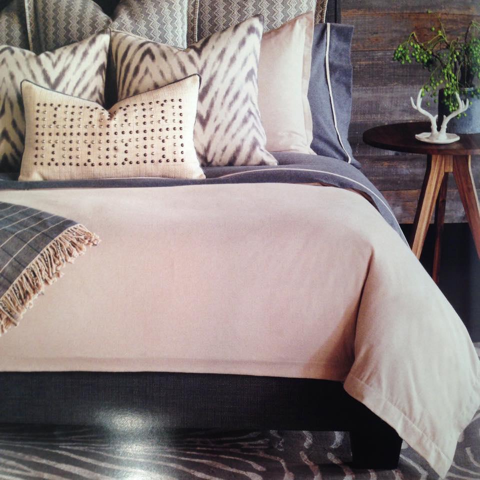 bed-closeup.jpg