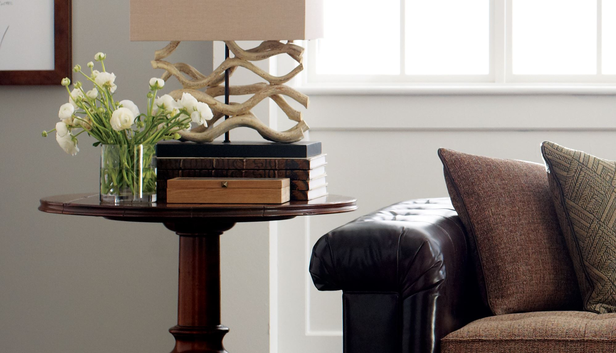 living-horizontal-side-table.jpg