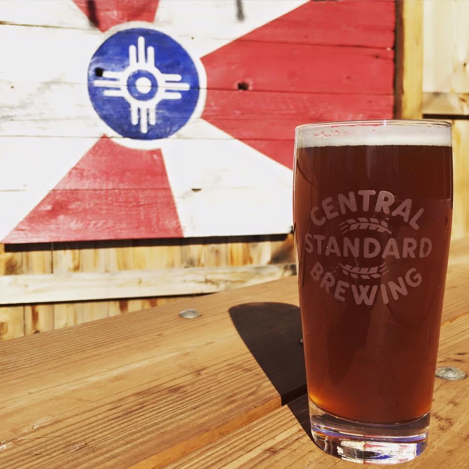 beer-flag2.jpg
