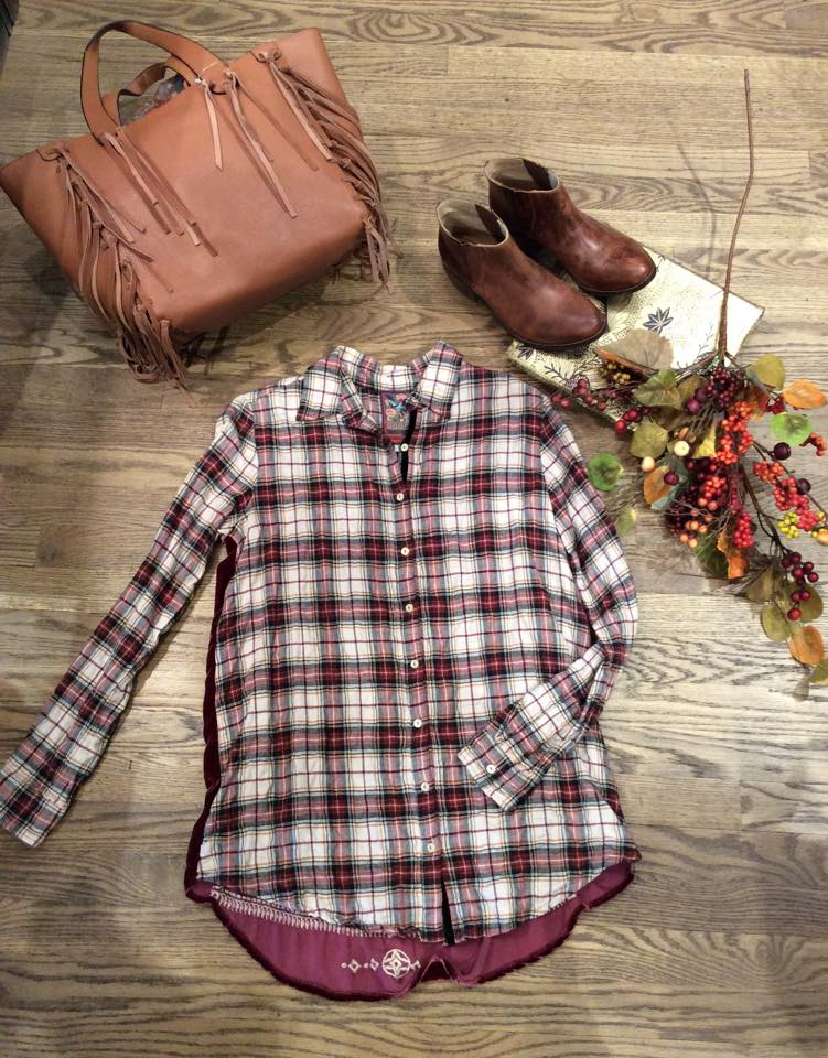Aspen-Boutique-Plaid-Shirt-Shoes-Purse.jpg