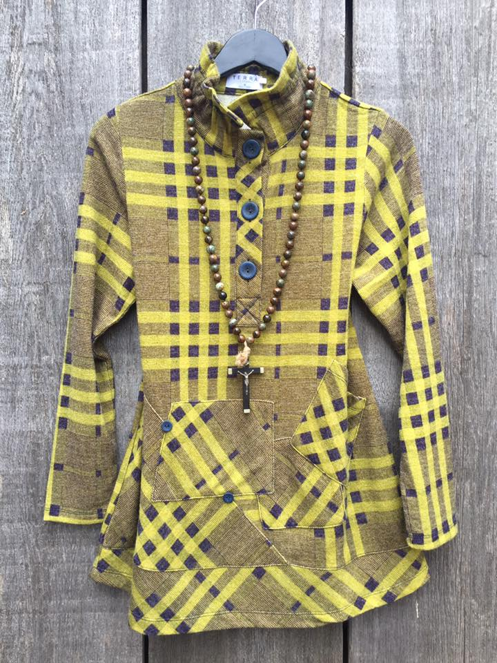 Aspen-Boutique-Plaid.jpg