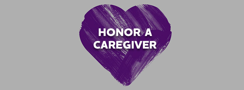 Honor-a-caregiver.jpg