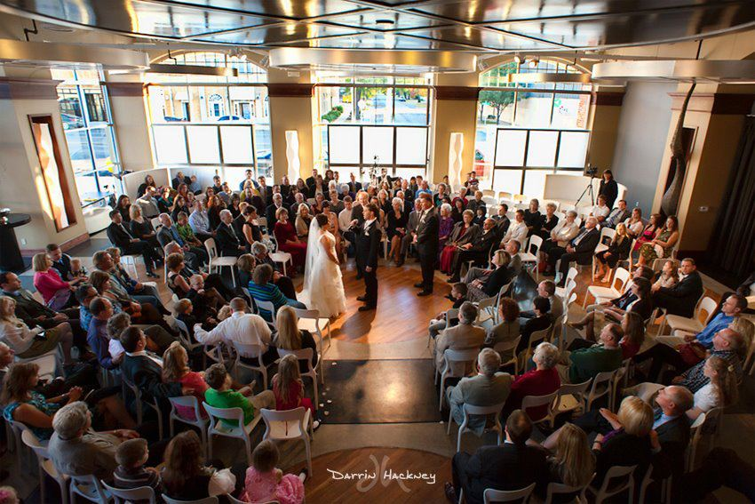 wedding-in-round-darrin-hackney.jpg