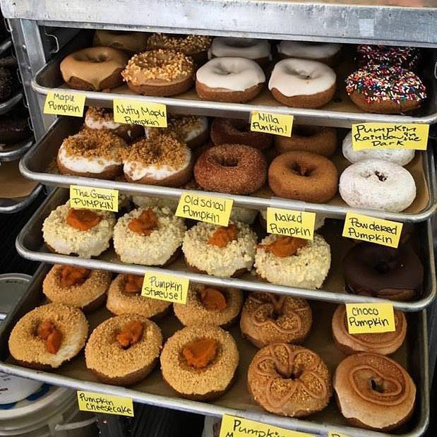 Donut-Whole-pumpkin.jpg