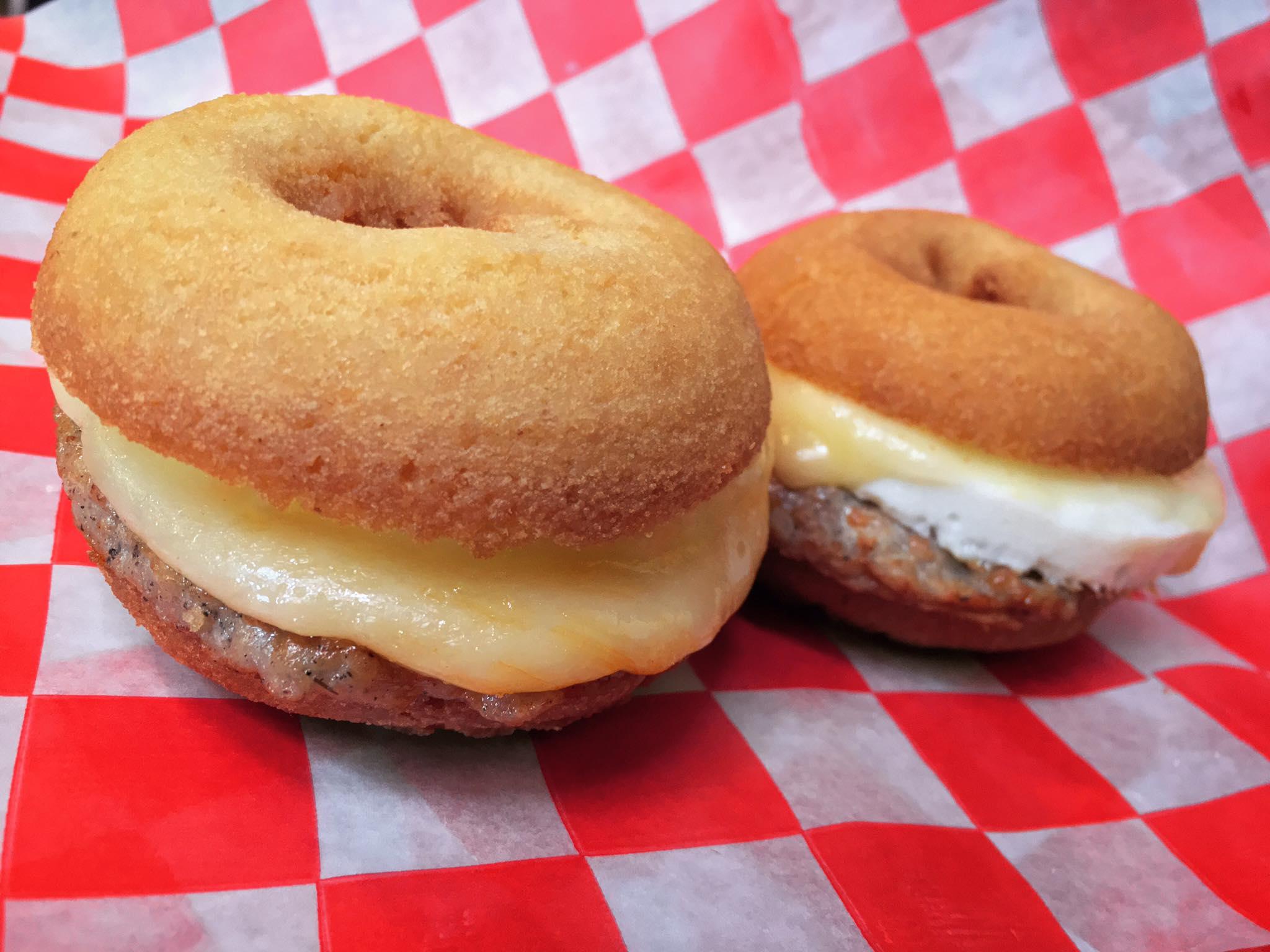Donut-Whole-whammiches.jpg