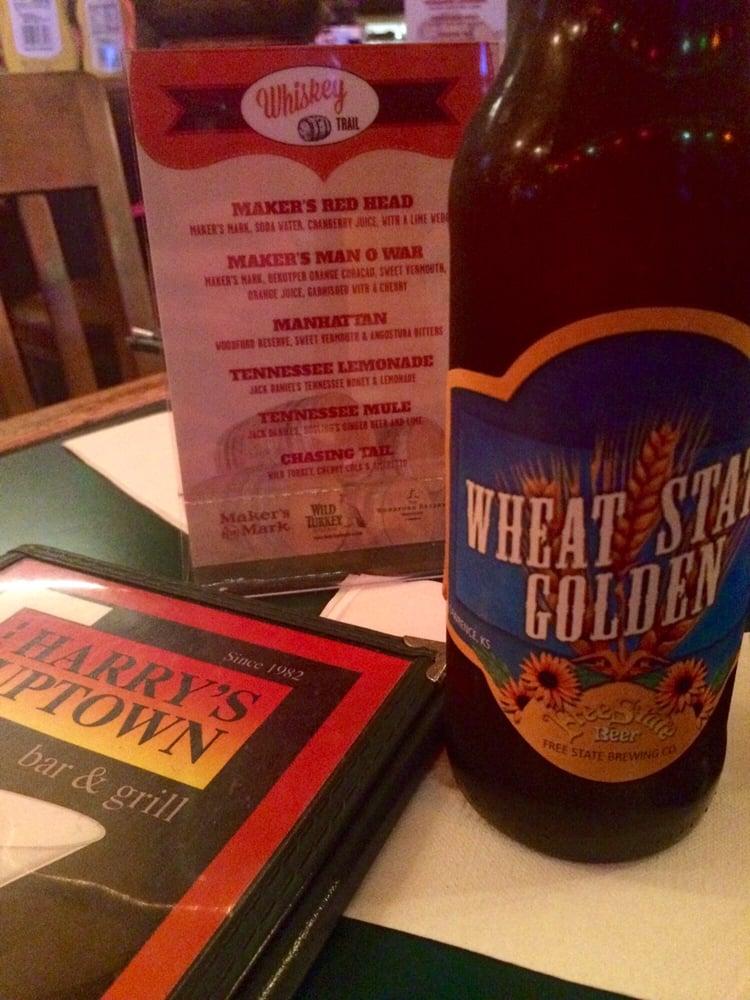Harrys-Uptown-Bar-Grill-specials.jpg