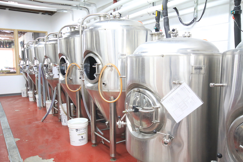 Hopping-Gnome-Brewing-Company01 (1).jpg