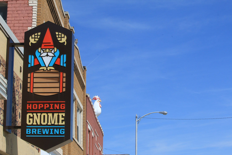 Hopping-Gnome-Brewing-Company03.jpg