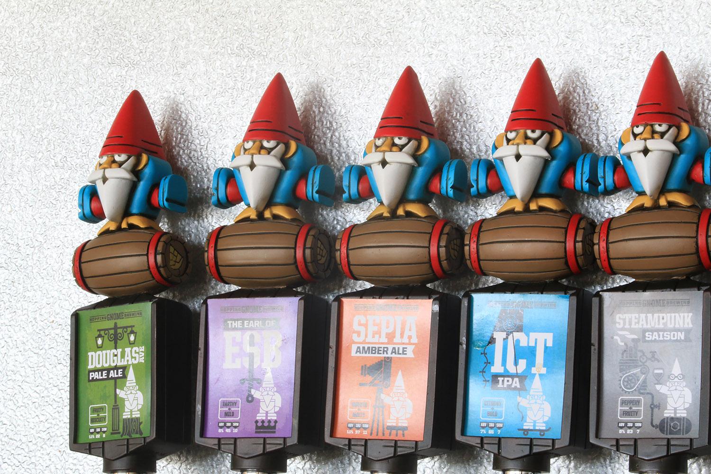 Hopping-Gnome-Brewing-Company33.jpg