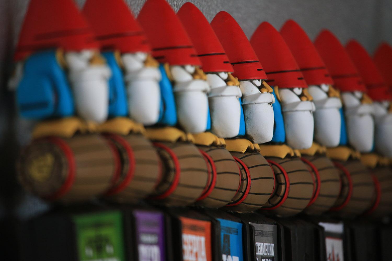 Hopping-Gnome-Brewing-Company79.jpg