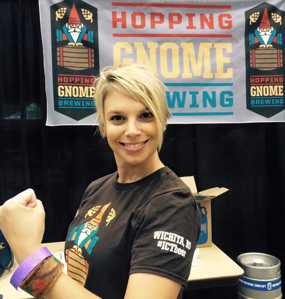 Hopping-Gnome-Stacy.jpg