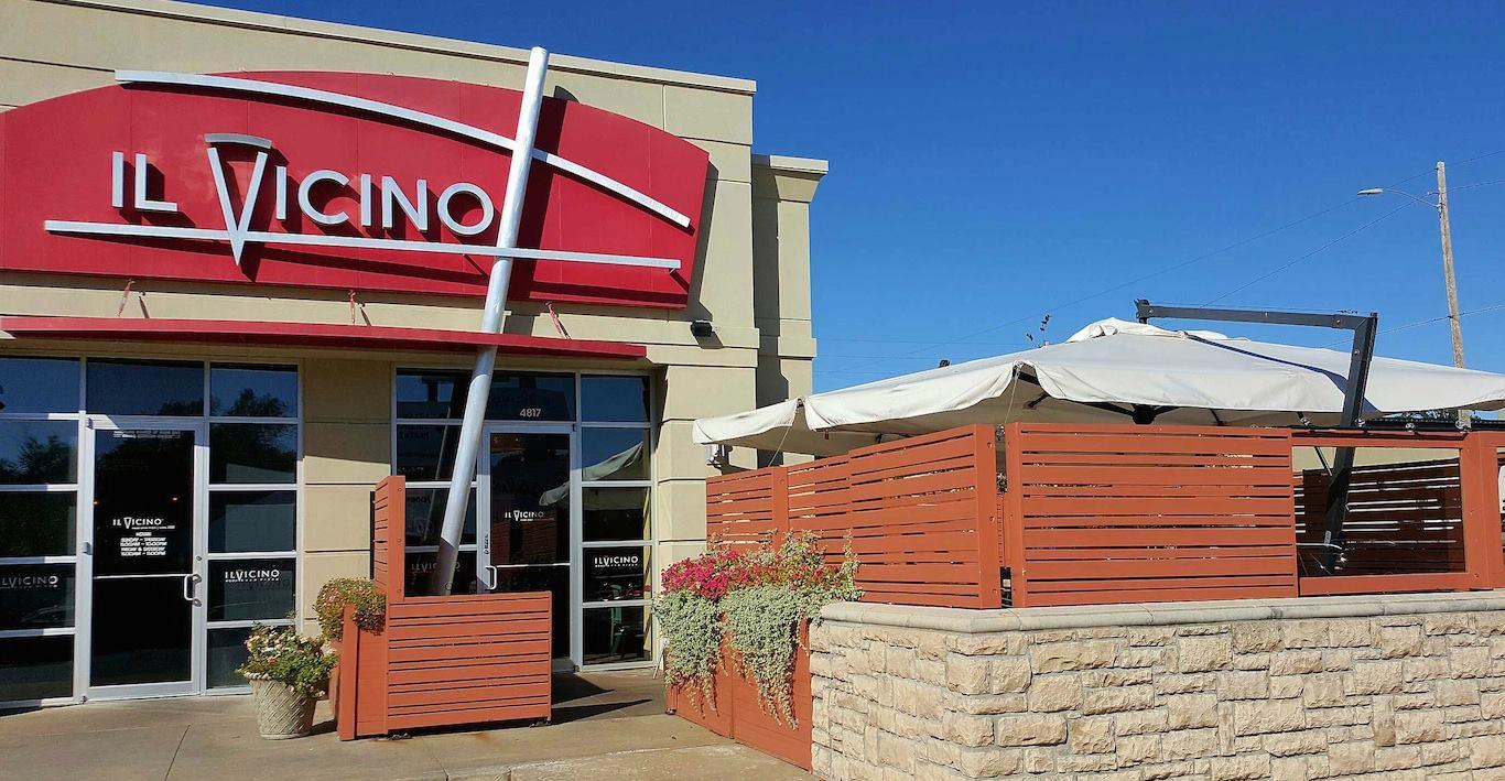 ilvicino_building-patio.jpg