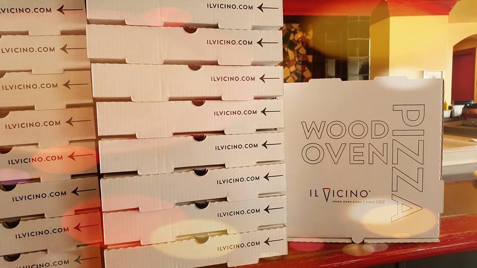 ilvicino_pizza-boxes.jpg