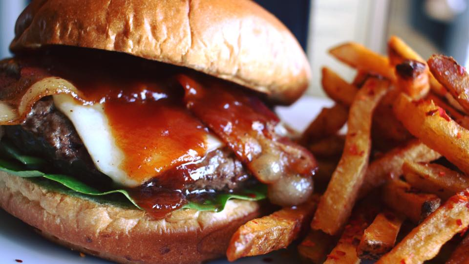 Dempseys-FB-burger4.jpg