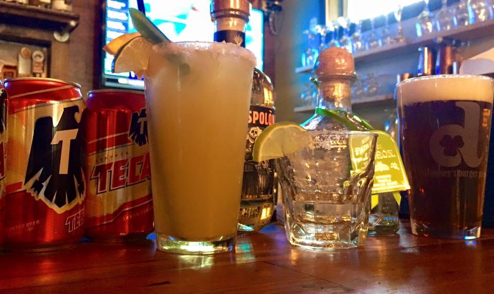 Dempseys-FB-drinks-beers.jpg