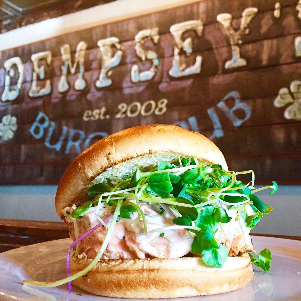 Dempseys-FB-salmon-burger.jpg