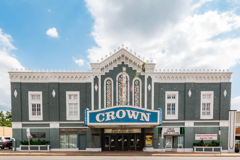 Crown-Uptown-IMG_0424.jpg