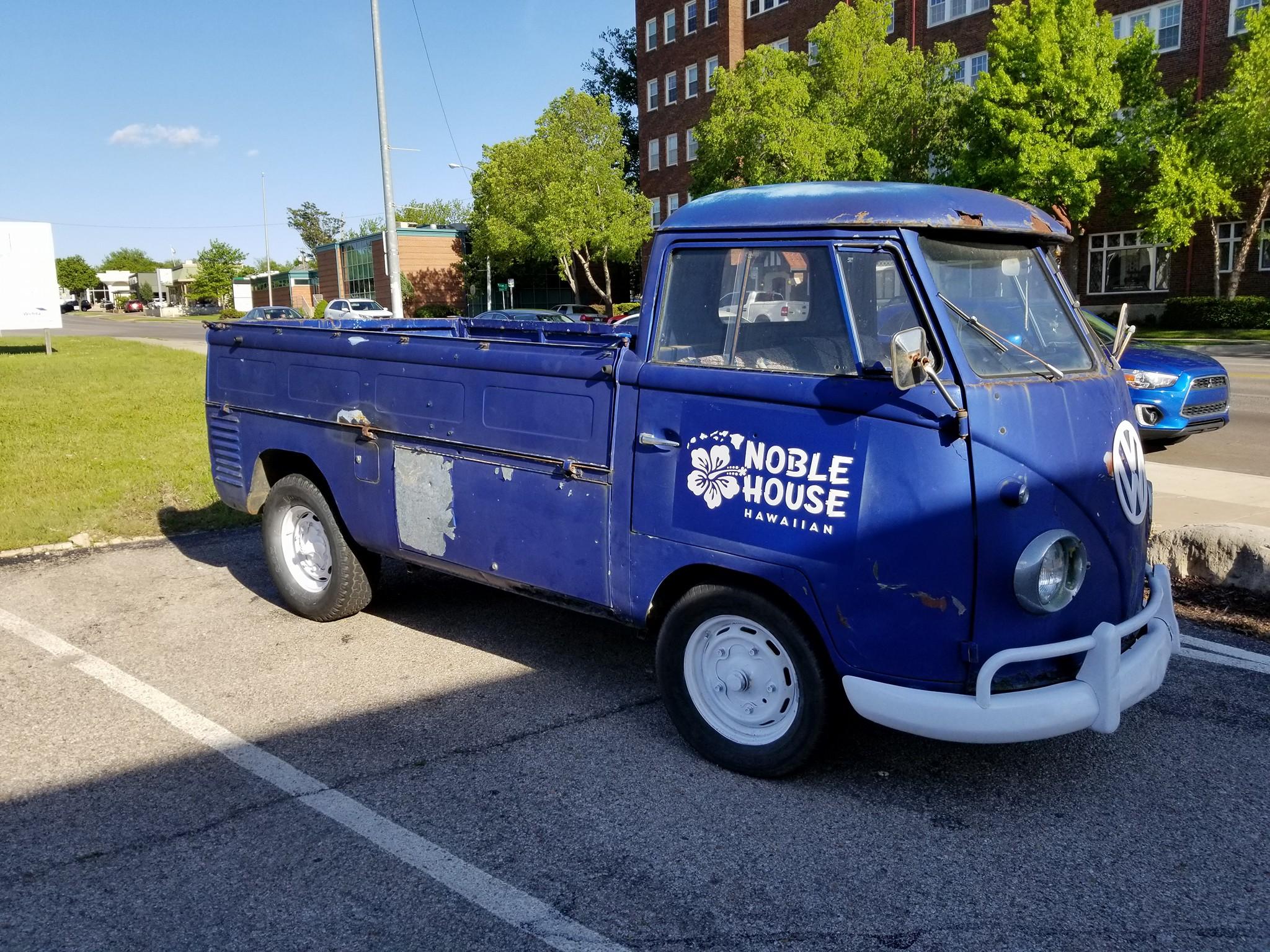 Noble-House-FB-Photos-truck.jpg