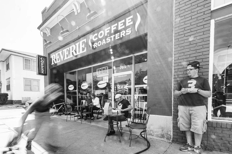 Reverie-Coffee-Roasters03.jpg