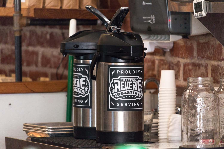 Reverie-Coffee-Roasters04.jpg
