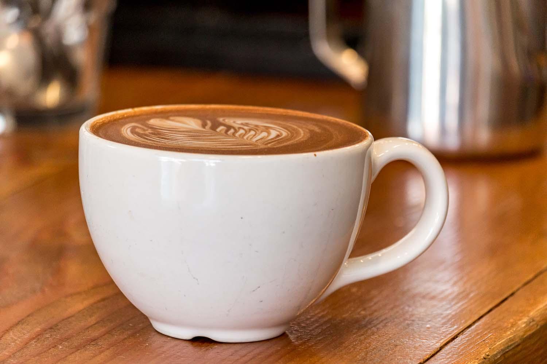 Reverie-Coffee-Roasters17.jpg