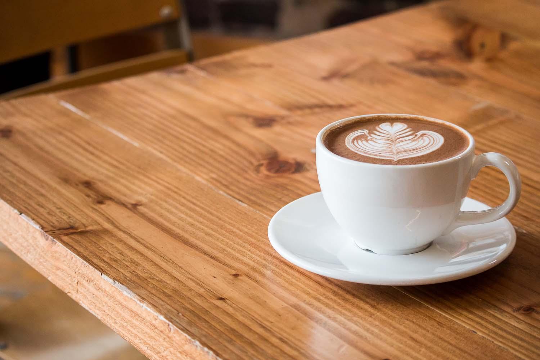 Reverie-Coffee-Roasters23.jpg