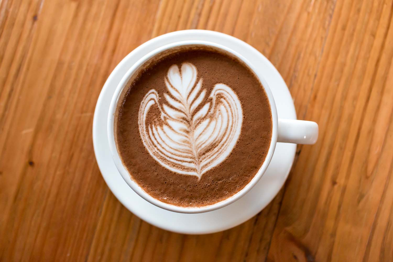 Reverie-Coffee-Roasters26.jpg