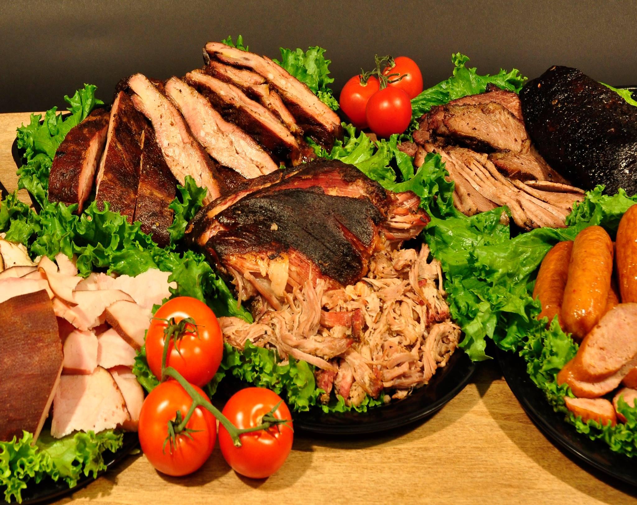 BBQ-Meats.jpg