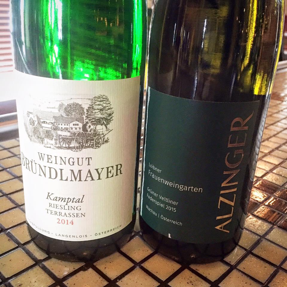 Wine-Dive-Austrian-Additions.jpg