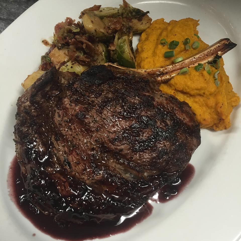 Wine-Dive-steak.jpg