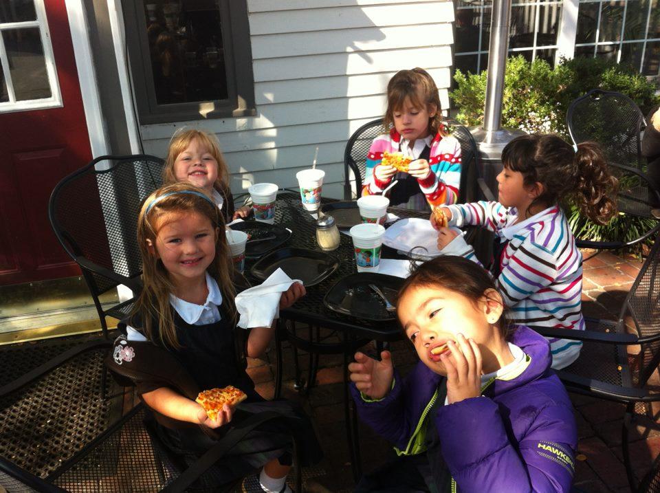 Ziggys-Blessed-Sacrament-kids.jpg