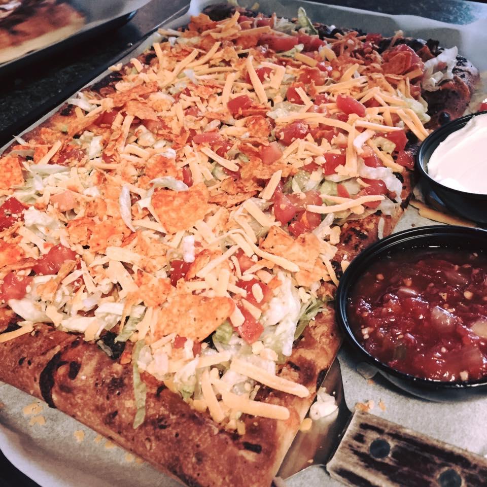 Ziggys-taco-pizza.jpg
