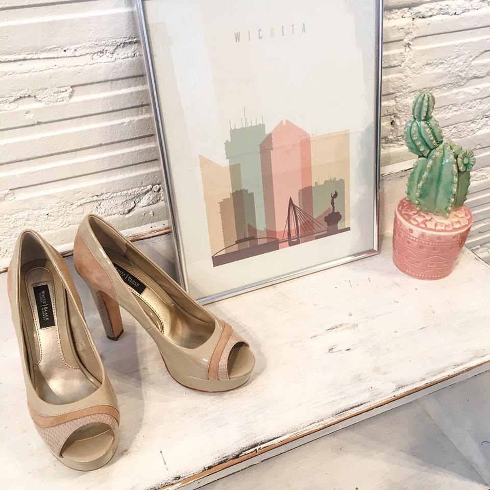 Aeriel-Style-shoes.jpg