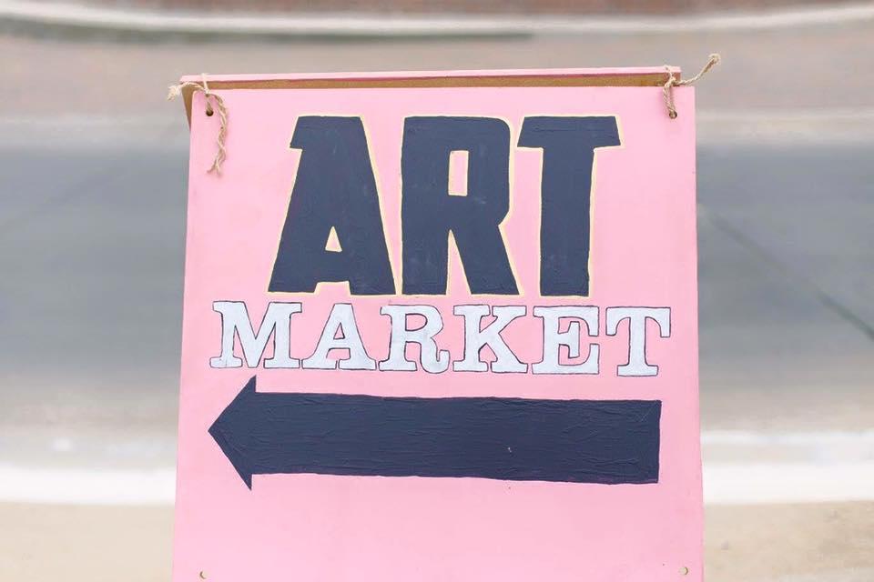 art-market-sign.jpg