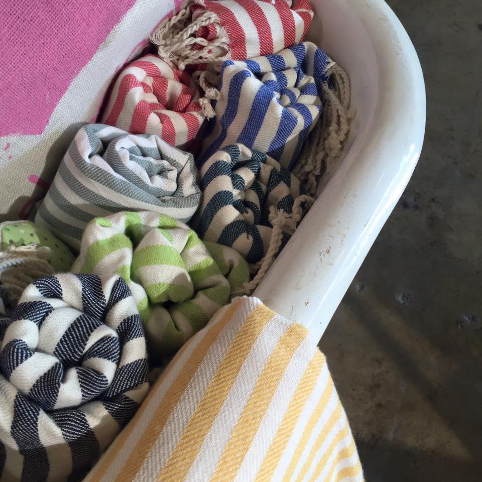 fabric-tub.jpg