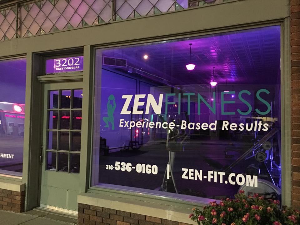 zen-fitness-building.jpg