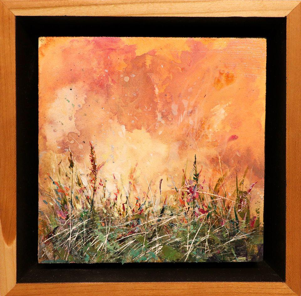 Reuben-Saunders-Gallery4.jpg