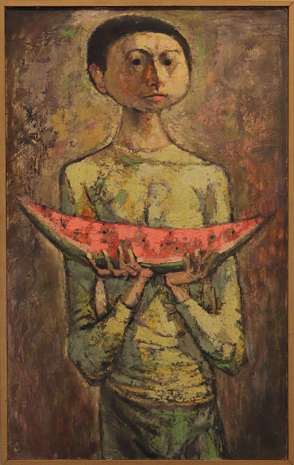 Reuben-Saunders-Gallery12.jpg