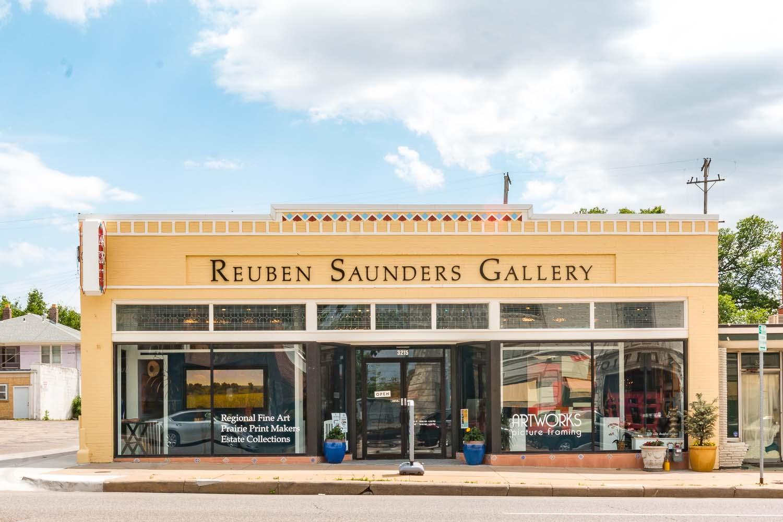 Reuben-Saunders01.jpg