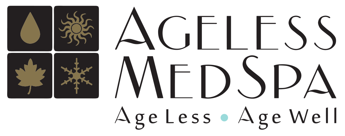ageless_logo.png