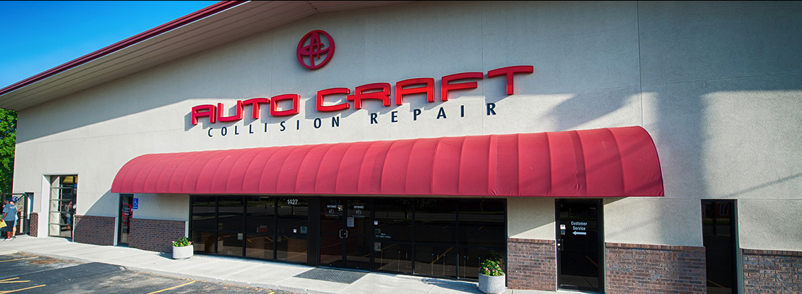 Autocraft-building.png