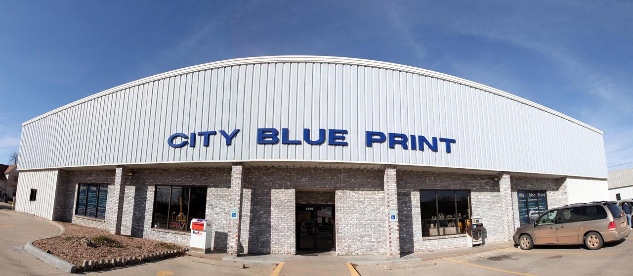CityBlue-building.jpg