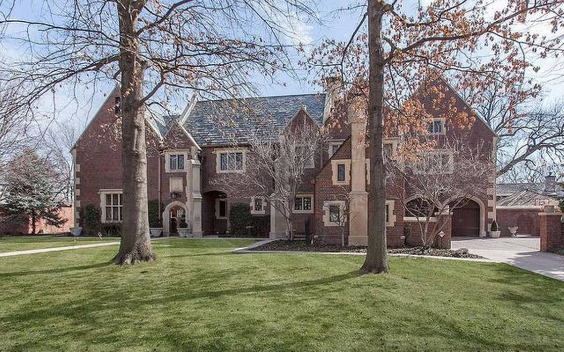College-hill-homes8.JPG