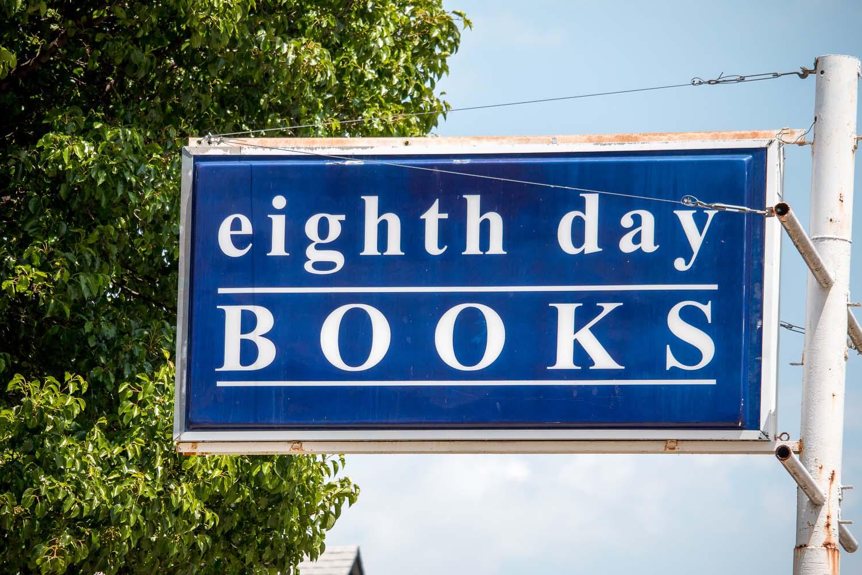 Eighth-Day-Books1.jpg
