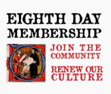 Eighth-Day-Membership.png