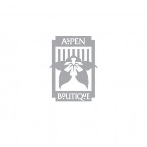Aspen-862-300x300.png